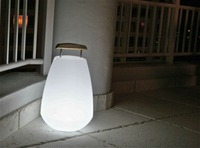 LED & SOLAR LIGHTS VESSEL LED LIGHT